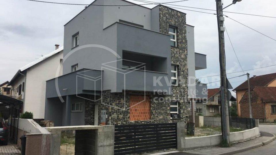 real estate main image